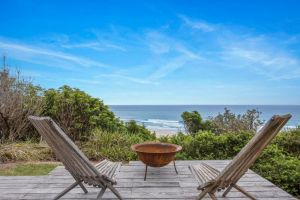 Did Dell St 60 Ulladulla - Accommodation BNB