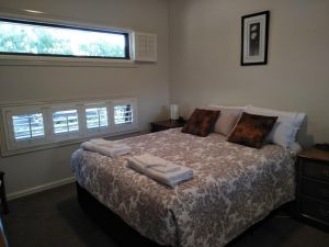 Eliza Village BB - Accommodation BNB