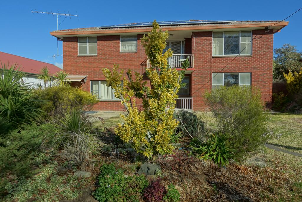 Goulburn Guesthouse - Accommodation BNB