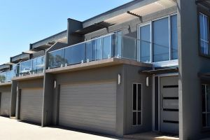 Griffith Prestige Apartments - Accommodation BNB
