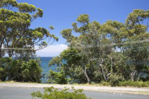 HARBOUR BREEZE - ULLADULLA - Accommodation BNB