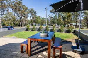 HARBOUR LIGHTS - Ulladulla - Accommodation BNB