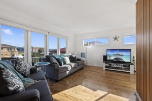 Jubilee Ave 10 Ulladulla - Accommodation BNB