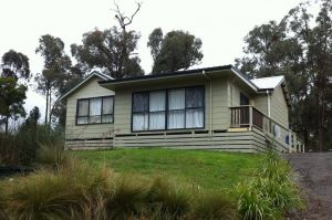 Kaishua House - JK Family Lake House - Accommodation BNB