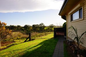muswellbrook northside BB - Accommodation BNB