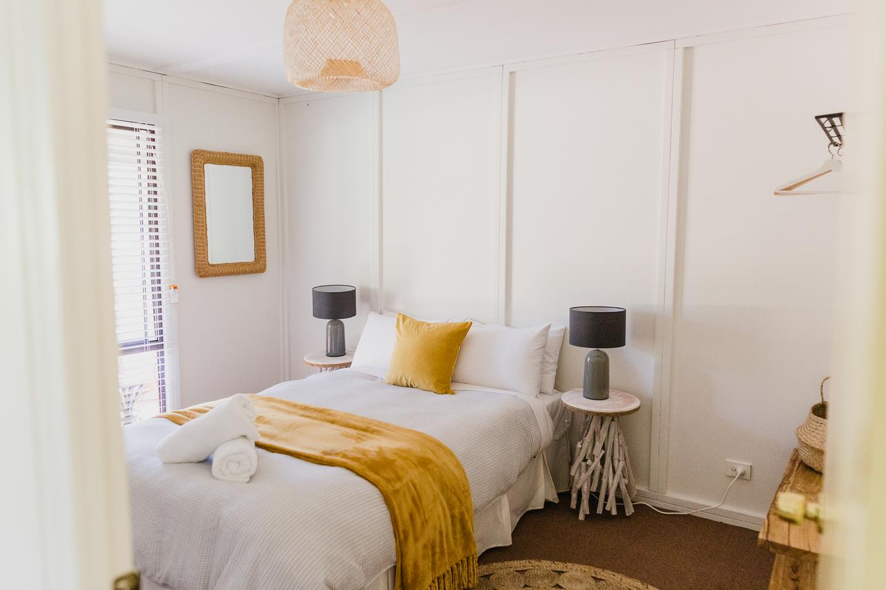 Margaret River Holiday Cottages - Accommodation BNB
