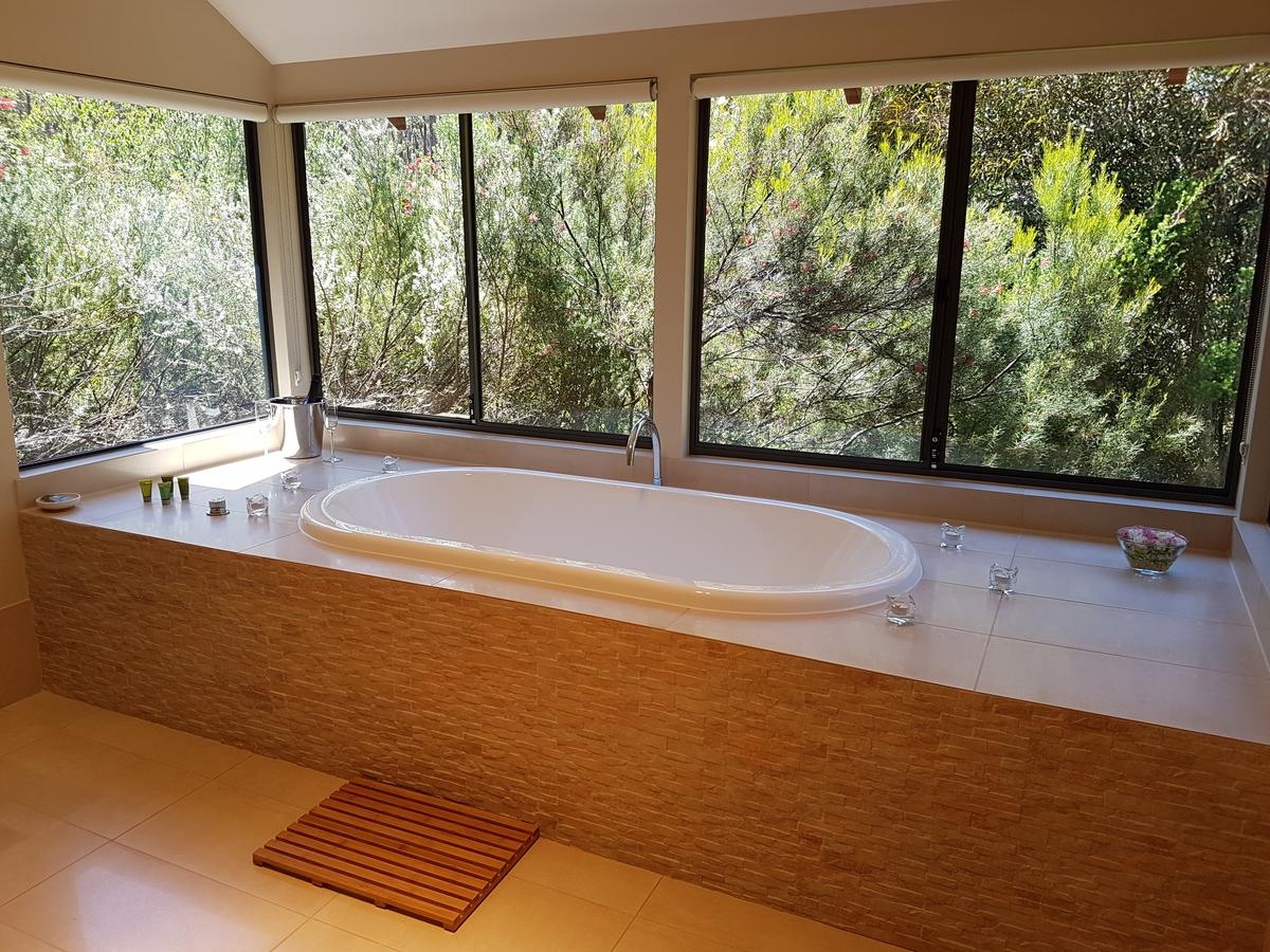Jarrah Grove Forest Retreat - Accommodation BNB