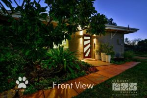 13 Learmonth Street - Close to town centre - Accommodation BNB