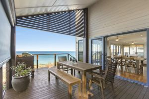 South Pacific Crescent 75 Ulladulla - Accommodation BNB