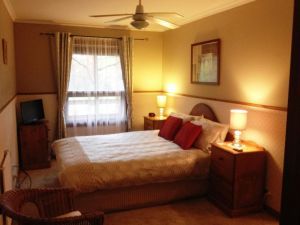 Southern Vales Bed  Breakfast - Accommodation BNB