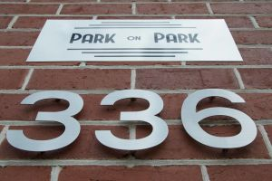 Park on Park - New Town / Hobart Accommodation - Accommodation BNB