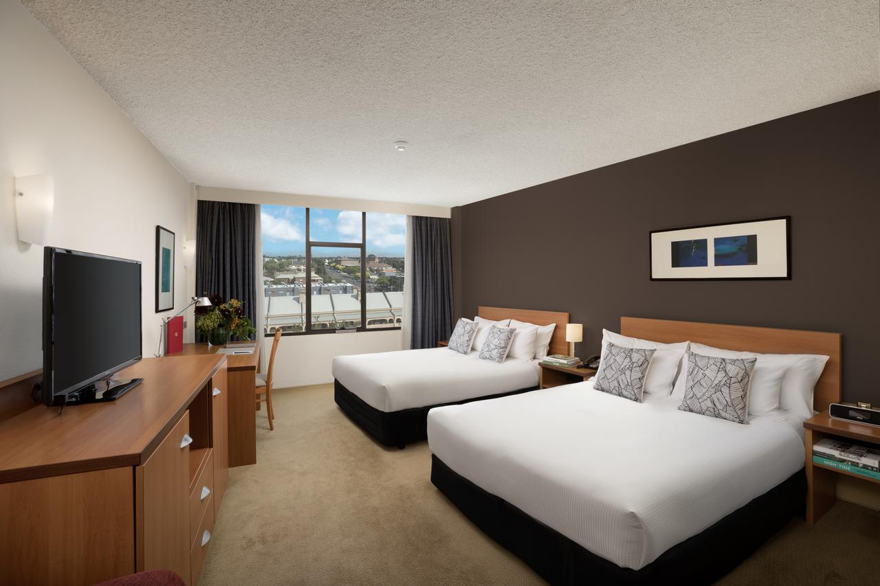 Rydges Geelong - Accommodation BNB