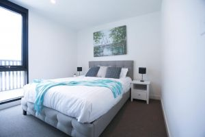 Box Hill 2 Bedroom Apt La Maison 02 - Accommodation BNB