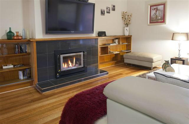 Lake Wendouree Luxury Apartments on Grove - Accommodation BNB