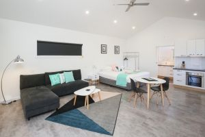 Mildura Holiday Villas - Accommodation BNB