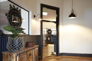 The Royal Hotel Drouin - Accommodation BNB