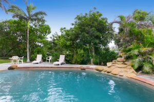 Toowong Villas - Accommodation BNB