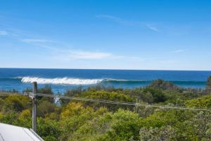 Unit 3 at 4 Pelican Street Peregian Beach Noosa Shire - Accommodation BNB