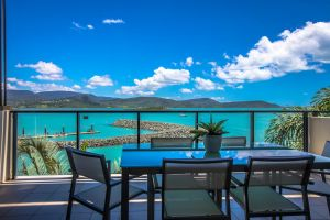 Mirage Whitsundays - Accommodation BNB