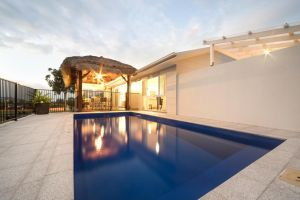 Whitsunday Luxury Homes - Accommodation BNB