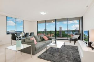 Wyndel Apartments St Leonards - Herbert - Accommodation BNB