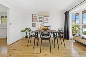 YIN-YANG - MOUNT ELIZA - Accommodation BNB