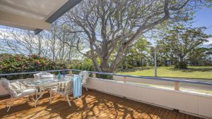 103 Bannister Head Rd - Beaming Bannister Retreat - Accommodation BNB