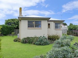 40 Campbell - Accommodation BNB