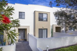 5/14 Dolphin St- Dolphin 5 at Ulladulla - Accommodation BNB