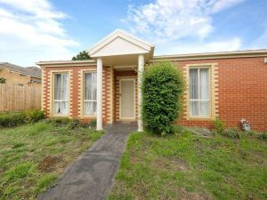 6 CAN STAY CENTRAL GLEN WAVERLEY - Accommodation BNB