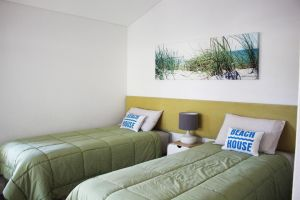 Asanti Agnes Water Surfing Beach - Accommodation BNB