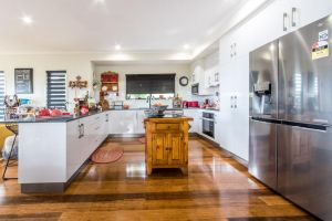 Austinmer - Cannonvale - Accommodation BNB