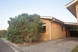Bangalay Ulladulla - Accommodation BNB