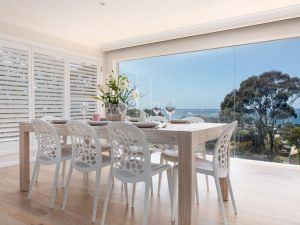 Bay View 6 By Jervis Bay Rentals - Accommodation BNB