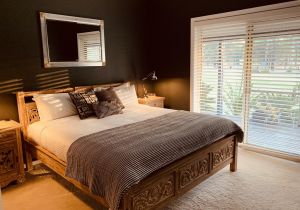 Bella Farm Country House Hunter Valley - Accommodation BNB
