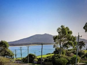Bermagui Beach Apartment - Accommodation BNB