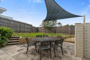 Blairgowrie Beach Baby - Accommodation BNB